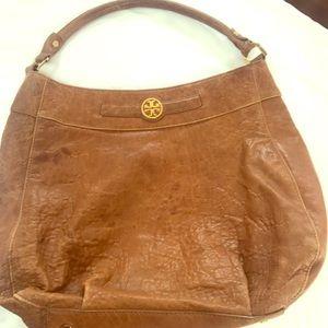 🚨AMAZING DEAL🚨Tory Burch Audra Hobo Bag